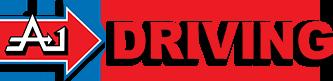 A-1 Driving School